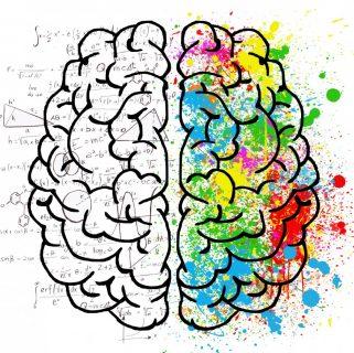 Tests: Cik loģiski Tu domā?